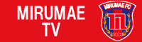 MIRUMAE TV